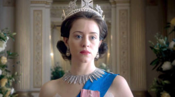 Cinco recursos de novela por trás do sucesso de The Crown